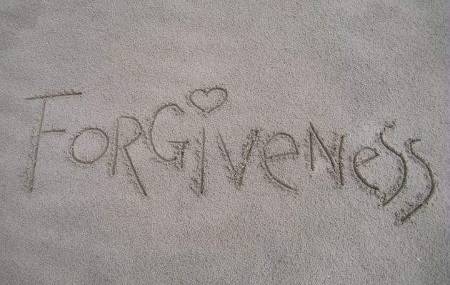 forgiveness day, international forgiveness day, credit debt relief, debt forgiveness