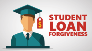 Student Loan Debt Forgiveness and What It Means for the Economy