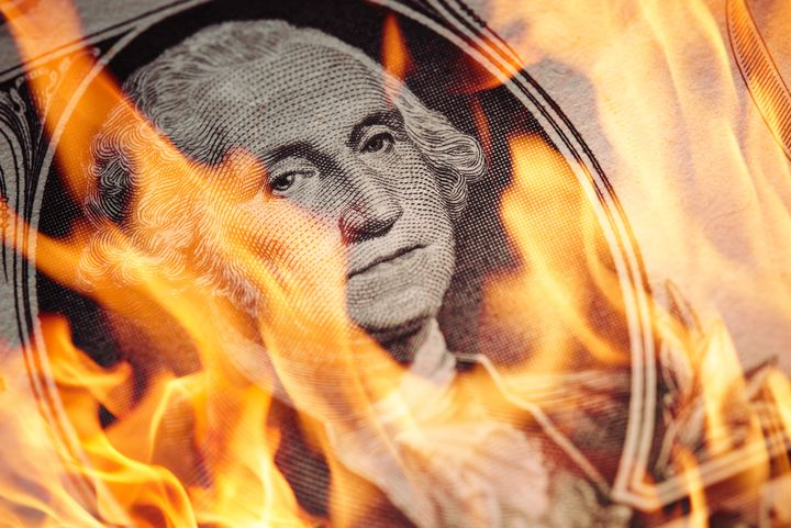 FIRE movement, financial independence, retire early, millennial savings plan