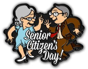 Senior Citizens Day: How to Help Your Parents with Credit Debt Relief