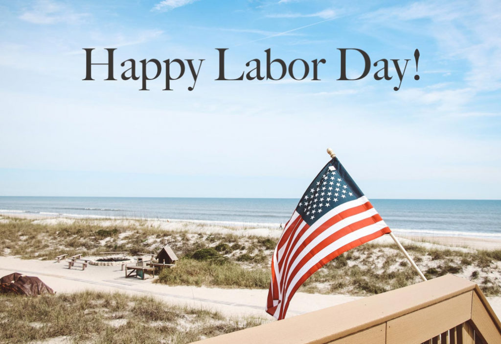 thrifty labor day, labor day, labor day vacation tips, family labor day traveling