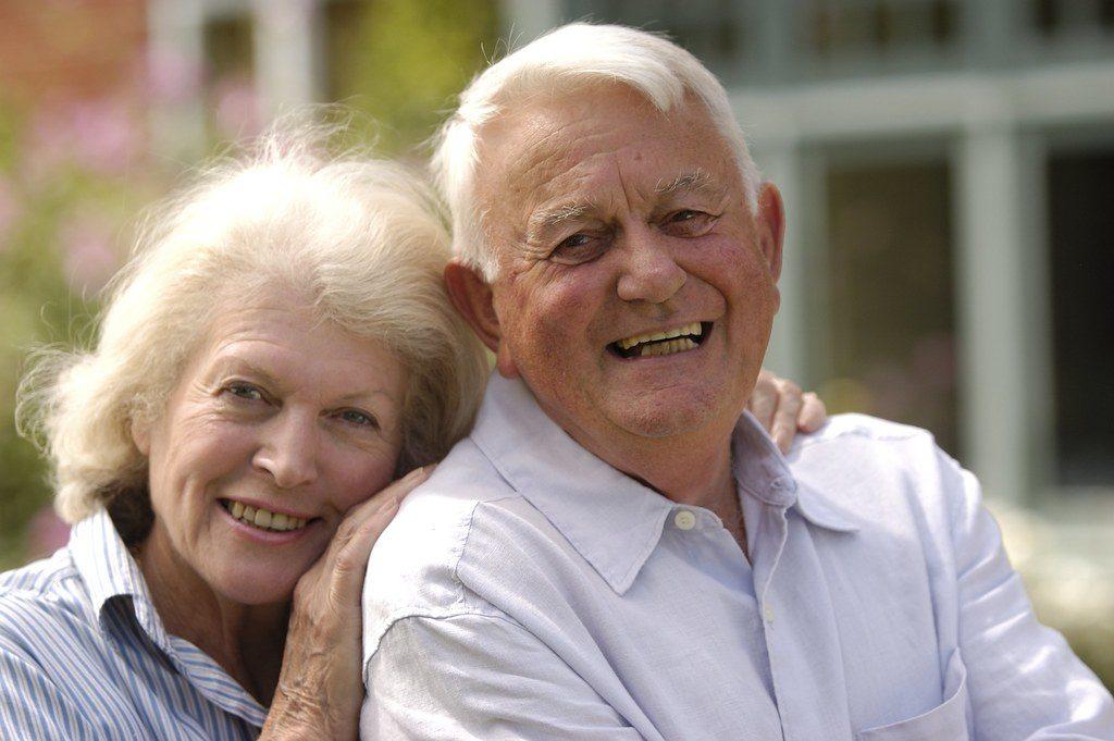 Grandparents day, senior citizens day, senior citizens, financial planning for senior citizens