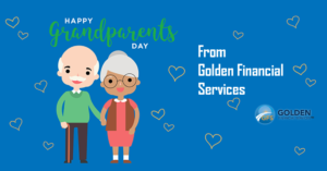 Grandparents Day: Helping Grandma and Grandpa Plan for Their Future, and Yours