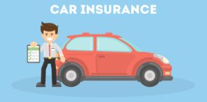 Car Insurance While in Debt: Navigating the Best Policy for Your Financial Situation