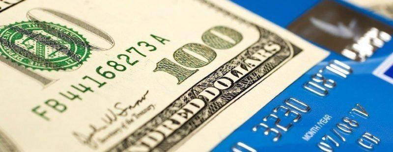 cashback, cashback credit cards, best cashback for travel