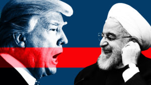 What Trump's Latest Sanctions on Iran Mean for the US Economy