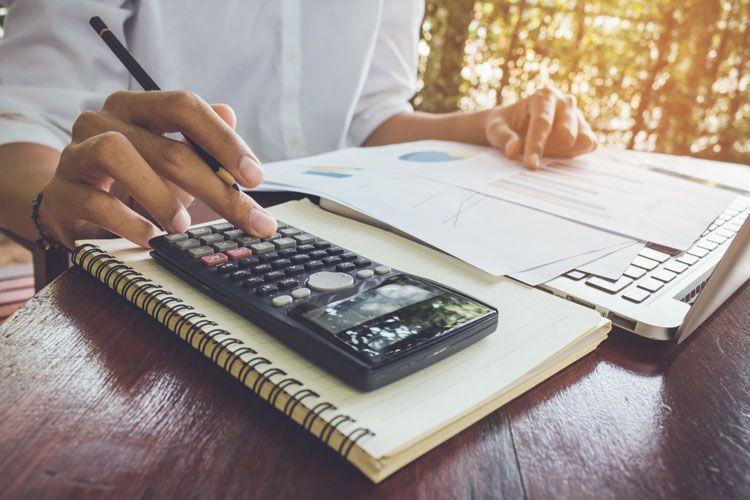 get organized week, get organized, organize finances, personal finance organization