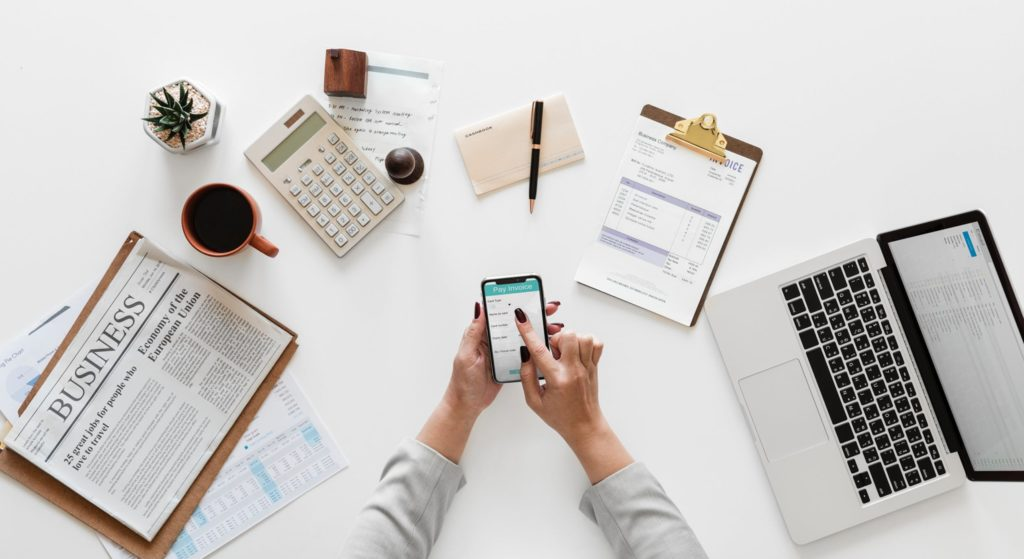 get organized, get organized week, financial advice, personal financial advice