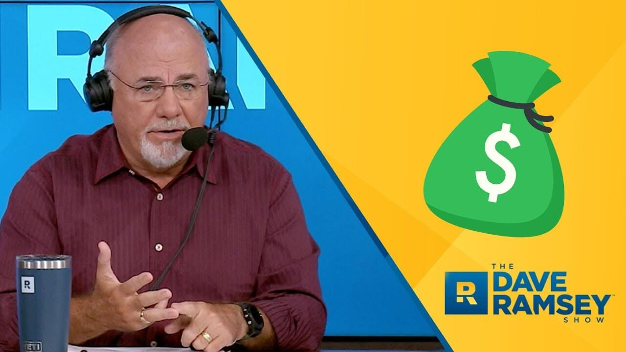Dave Ramsey Debt Snowball to Get Rid of Credit Card Debt Fast