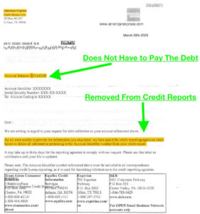 Help With Credit Card Debt (Over $10000 Required)