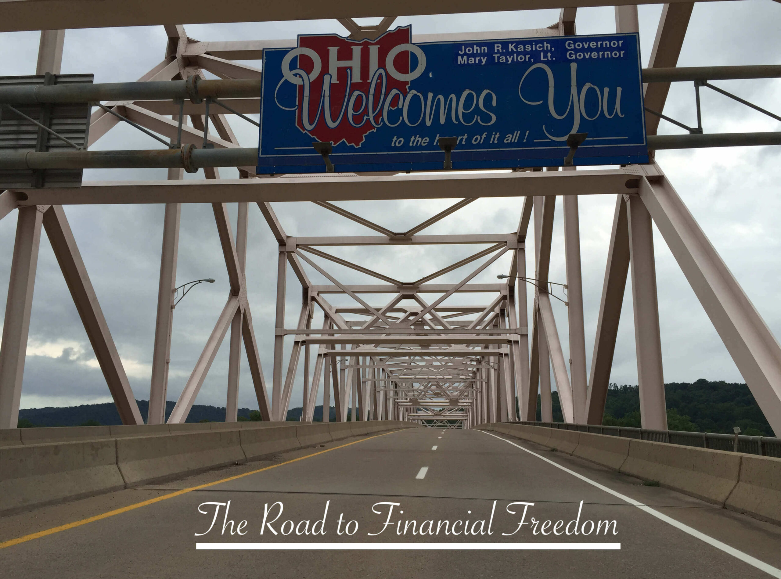 Best Ohio Debt Relief, Settlement and Consolidation Company