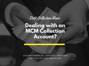 Midland Funding and Midland Credit Management– Legit, Fraud, or Scam?
